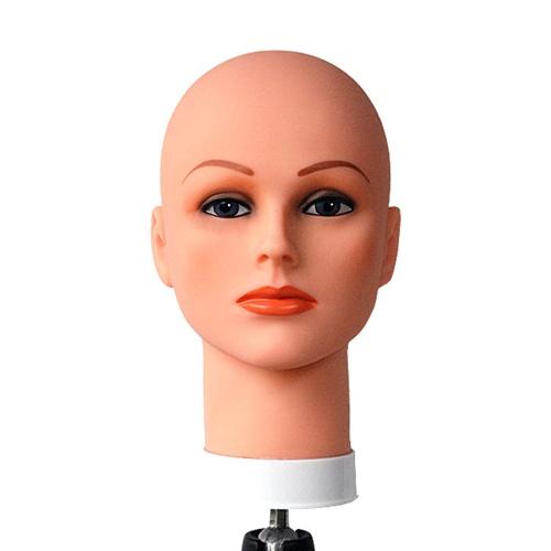 Celebrity Sam II Mannequin Head - cosmoprofbeauty.com