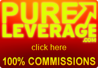 Become a Pure Leverage Reseller