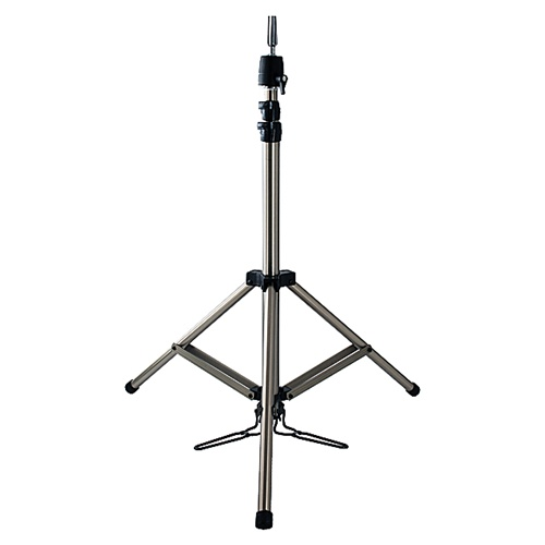 celebrity professional cosmetology mannequin head tripod