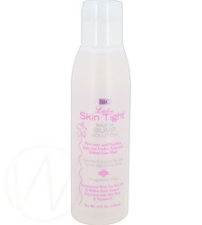 Razor Bump Ointment - For Women - 4 oz bottles